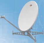 Today@SatelliteDish.com