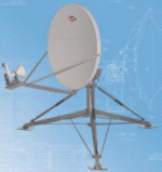 Quick Deploy @ SatelliteDish.com