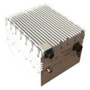 200Watt Extended C-Band Block Up Converter