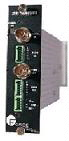Force 2792P-TB1310-SA   Emcore Force 2792PRO  CALL TODAY