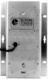 "- ""RF"" Distribution Amplifier - RF Amp. Dropamp Inline In-Line Amp."