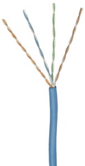 CAT 5 Patch cables