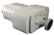 DCR 3500 5W Ka-Band Transceiver