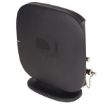 DIRECTV Wireless Video Bridge (Wirelss Mini)