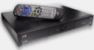 Dish ViP 211k Mobile HD Receiver