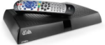 DISH ViP 211z Mobile HD Receivers