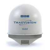 TracVision HD11