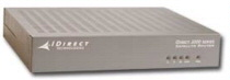 iDirect  3100 Satellite Modem / Router