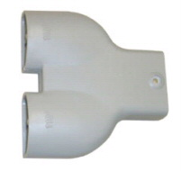 Dish 500 LNB Adapter