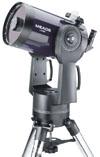 PC Video Telescope