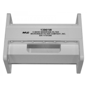 MFC 13961 C-Band Interference Elimination Filter