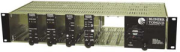 Blonder Tongue MIRC-12V Rack Chassis