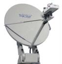 DataStorm MVS Mobile V-Sat Internet broadband Dish