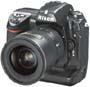 12.4 Megapixel Photos