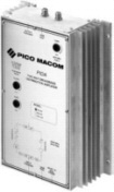 Pico Macom Broadband Bi-directional Push-Pull Distribution Amplifiers