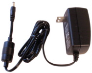 6volt 2000mA Power Supply - Call Today !!!