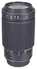Highest Megapixel Camera
