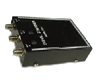 Channel 3 Signal Combiner