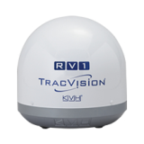 TracVision RV1