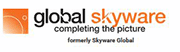 Skyware Global Satellite