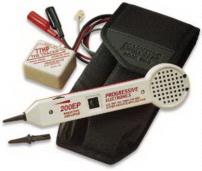 Inductive Amplifier
