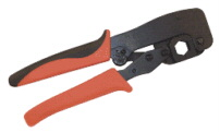 Crimp Tool COAX CABLE and more...