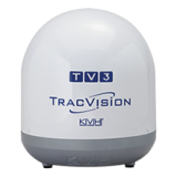 TracVision TV3
