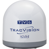 TracVision TV6