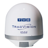 TracVision TV8
