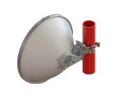 Backhaul - Point-to-Point Microwave Antenna Parts and Accessories