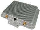 5.8 + 2.4 GHz Amp
