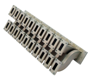 Waveguide Assembly
