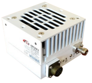25Watt-40Watt-50Watt Extended Ku-Band Block Up Converter