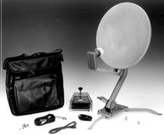 Marine Satellite Mobile Satellite portable Dish Satellite RV Satellite Motor Home Mini Dish tripod stand Bus camper satellite RV Dish Portable stand Tri-Pod Satellite Mobile