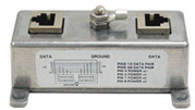 CAT 5 Surge Protector RJ-45