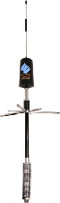 RV / Trucker Spring-Mount Cellular Antenna