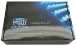 Directv connection kit