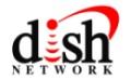 Dish Network Parts