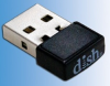 DISH USB Bluetooth Adapter