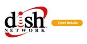 Dish Network Cover