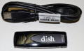 Dish WiFi Adapter