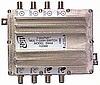 Dish Network DP44 switch