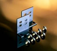 Rack Mount Screws