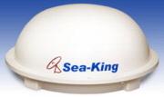 SeaKing Marine