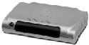 Motorola Netopia 2210 Series