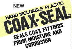 Coax-Seal