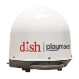 Playmaker Dish Network
