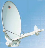 SNG@SatelliteDish.com