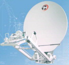 Jumbo SNG @ SatelliteDish.com