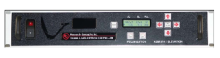 RC3100 Auto Acquisition Antenna Controller for Transportable